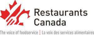 Restaurants Canada Food Service