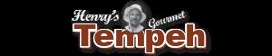 Henry's Tempeh