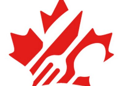 Local Chefs Meet Local Farmers at Restaurants Canada Head Office